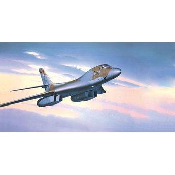 Revell B-1B Lancer