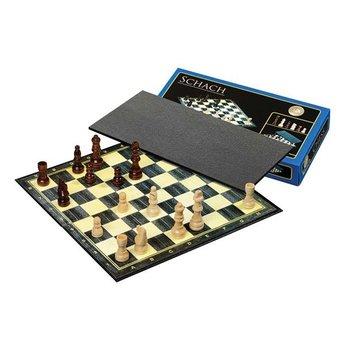 Philos Chess - Standard