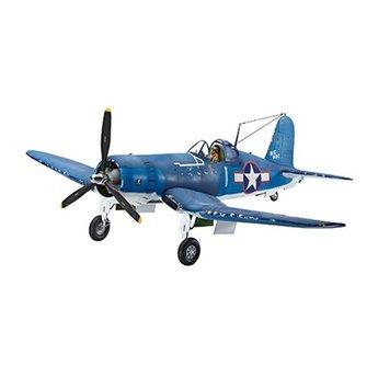 Revell Vought F4U-1A Corsair
