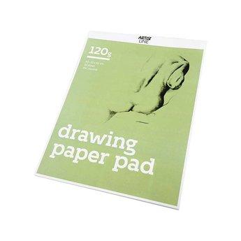 Tekenblok - Teken papier