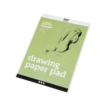 Drawing Pad - Drawing paper