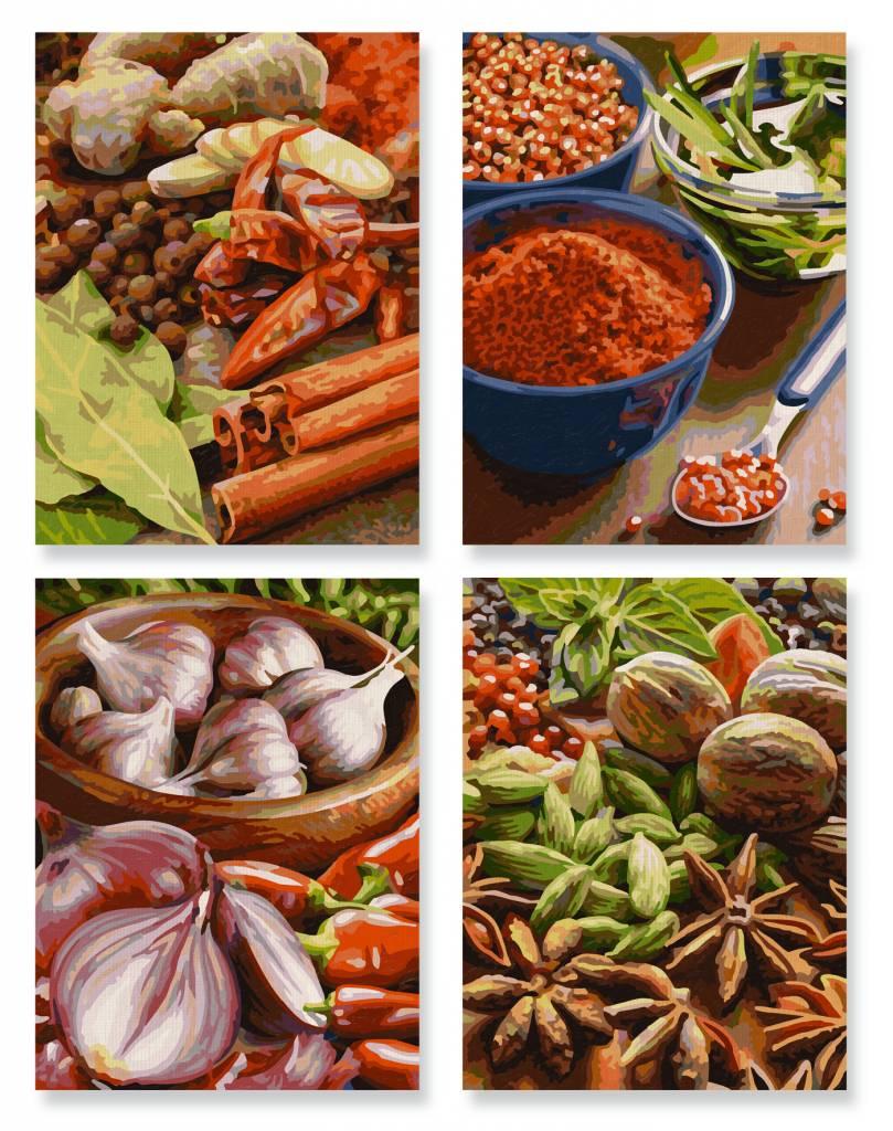 Schipper Spices