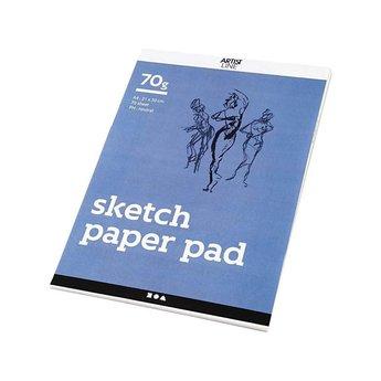 Tekenblok - Schets papier