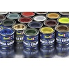 Revell Email extra set of paints (9)