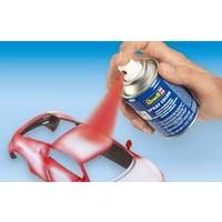 Revell Spray color
