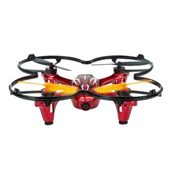 Carrera RC Quadcopter RC Video One