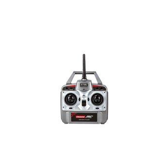Carrera RC Quadcopter RC Video One