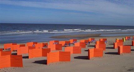 strand windschutz portecenter. Black Bedroom Furniture Sets. Home Design Ideas