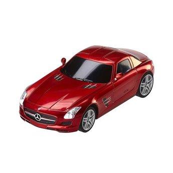 Revell Control Mercedes-Benz SLS AMG