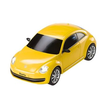 Revell Control VW Beetle A6 Coupe