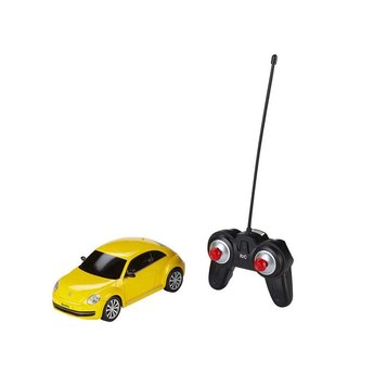 Revell Control VW Beetle Coupe A6