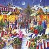 Gibsons Christmas Fayre