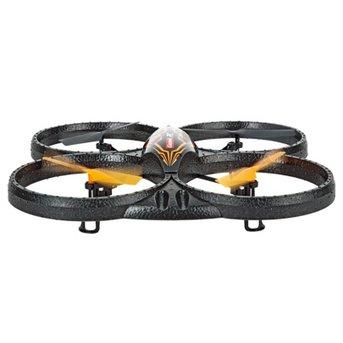 Carrera RC Quadrocopter CA XL