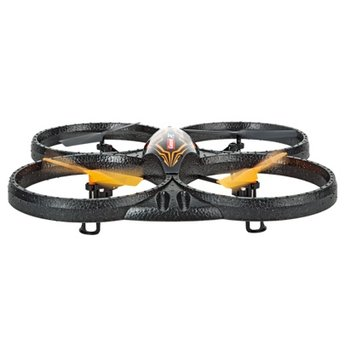 Carrera RC Quadrocopter CA XL