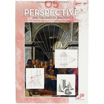Perspektive und Theories of Shadows