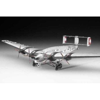 Revell Junkers G 38