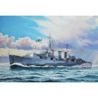 Revell HMS Ariadne