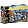 Heller Honda CB 750 Four