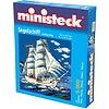 Ministeck Segelschiff