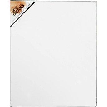 Schildersdoek 50 x 60 cm