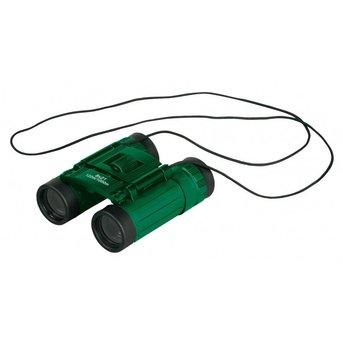 Moses Binocular