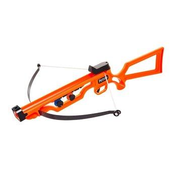 Petron Sureshot Crossbow