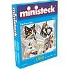 Ministeck Animal Friends