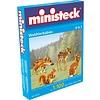 Ministeck Forest animals Boy
