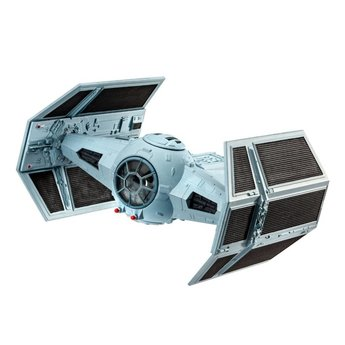 Revell Darth Vader's Tie Fighter