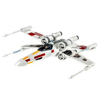 Revell X-Wing Fighter