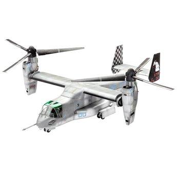 Revell MV-22 Osprey
