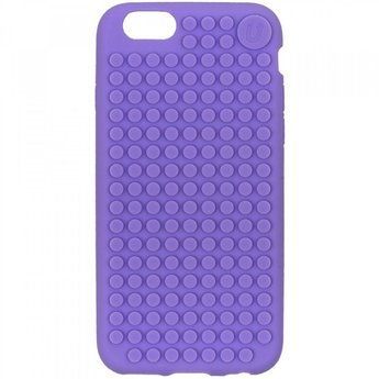 Uanyi Pixel iPhone 6 Case