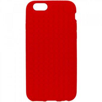 Uanyi Pixel 6 iPhone Case