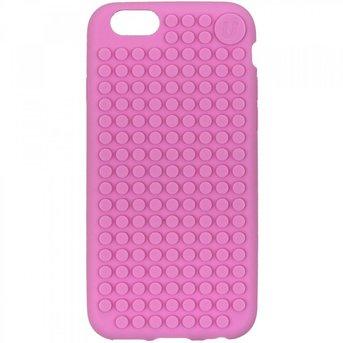 Uanyi Pixel iPhone 6 Case