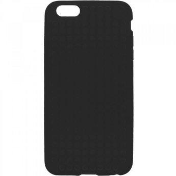 Uanyi Pixel iPhone 6 plus Case