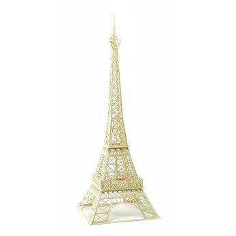 Matchitecture Eiffeltoren