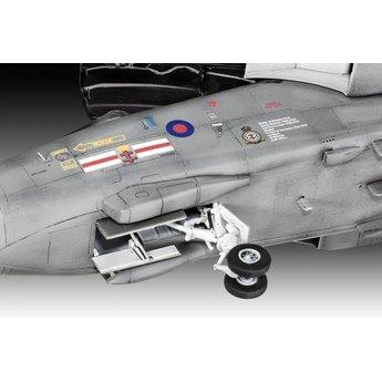 Revell Tornado GR.4