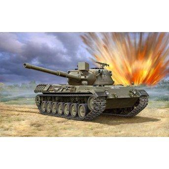 Revell Leopard 1