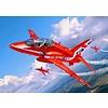 Revell BAe Hawk T.1 Red Arrows