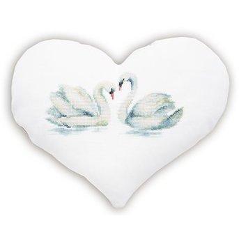 Luca-S Swans Forever
