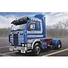 Italeri Scania 143M Topline 4x2