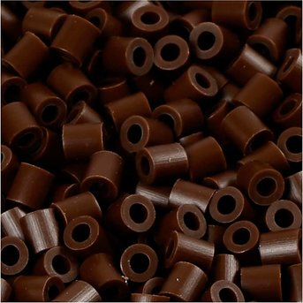 Nabbi 02 - Dark Brown