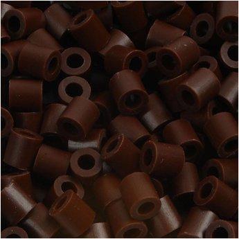 Nabbi 03 - Brown