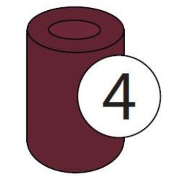Nabbi 04 - Wine