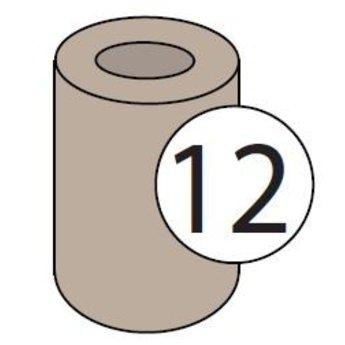 Nabbi 12 - Hellbeige