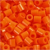 Nabbi 13 - Orange