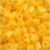 Nabbi 14 - Yellow
