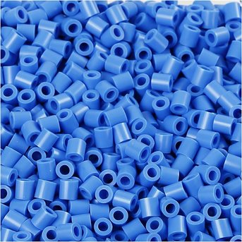 Nabbi 17 - Blue