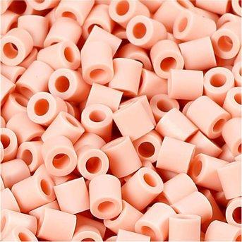 Nabbi Photo Pearls 18 - Roze