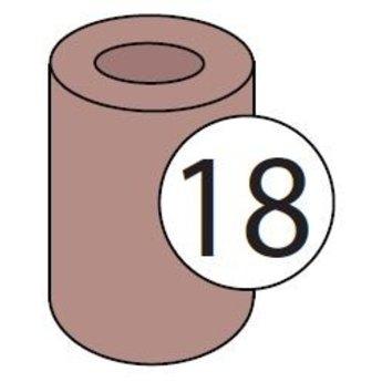 Nabbi 18 - Pink
